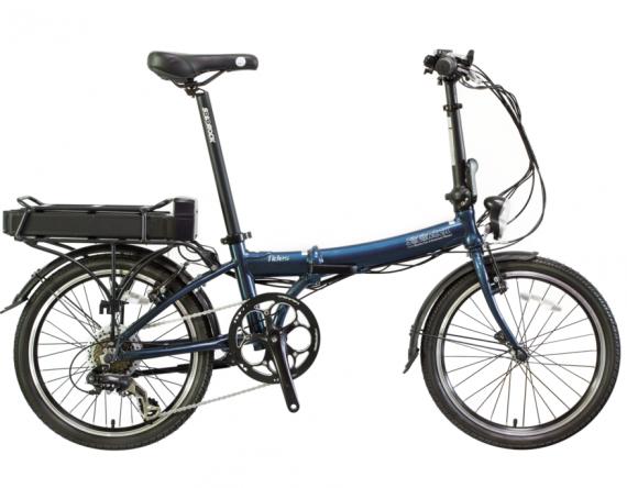 Tides_E-Bike_Folding_Blue_1024x1024