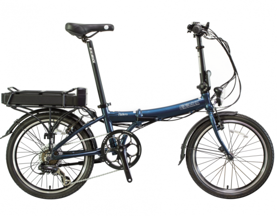 Tides_E-Bike_Folding_Blue_1024x1024