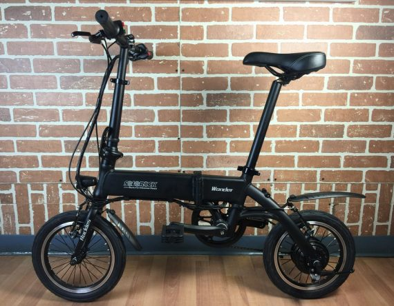 Pace_Ebike_Matt_Black_Unfolding_1024x1024